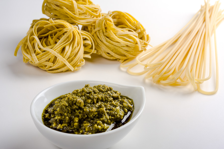 Bianconi Tartufi 25.04-022