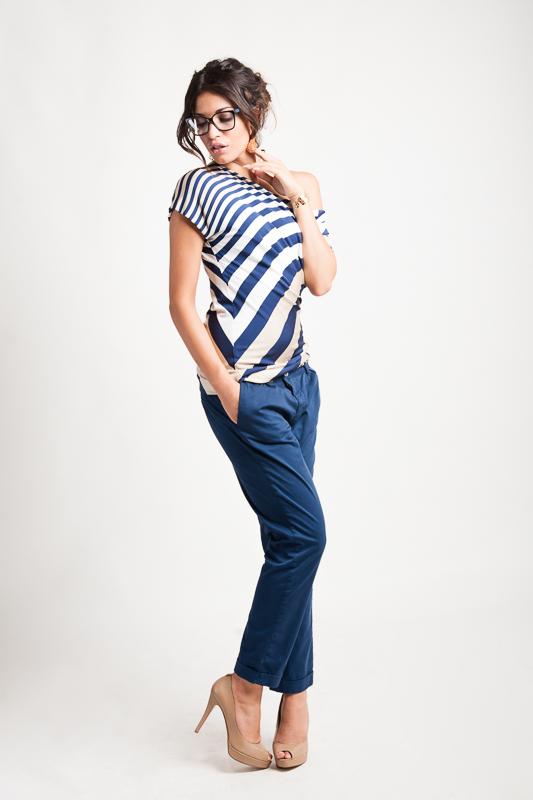 Catalogo moda abbigliamento-Erica Tiburzi (7)