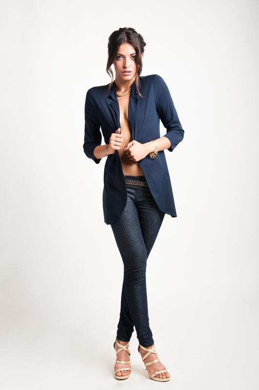 Catalogo moda abbigliamento-Erica Tiburzi (8)