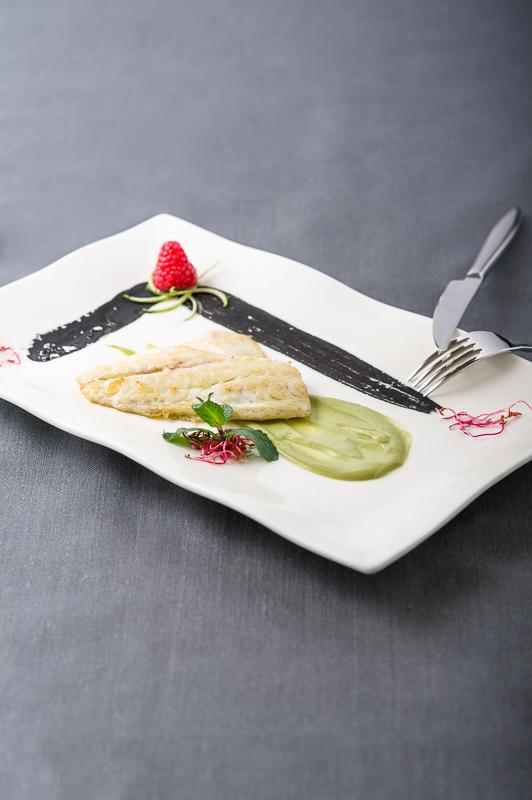 fotografia-cibo