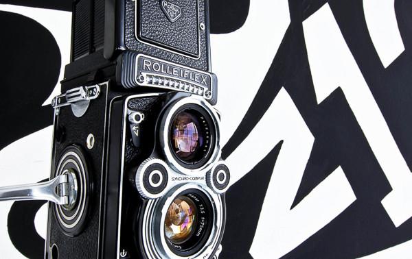 Noleggio studio fotografico Città di Castello (6)