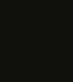 Studio Zeta Dodici