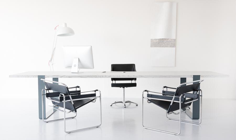 Studio Zeta Dodici_ Parlani Arredamento (7)